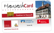 hausach_card